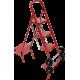 """Стремянки стальные Elkop """"ORW"""" ORW 3D"""
